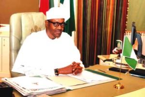 President-Muhammadu-Buhari2-360x242PNG